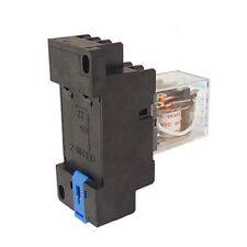 price of 2 Pin K Plug Travelbon.us