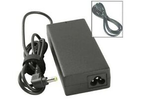 power supply AC adapter cord cable charger for MSI YJS065I-1903420D 19V monitor