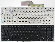 Samsung Np300v5a Np305v5a Np300e5a Np305e5a Teclado Reino Unido LAYOUT ba59-03076a F160