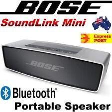 Bose Universal MP3 Player Audio Docks & Mini Speakers