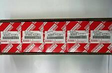 Toyota Genuine Parts 90915-YZZF1 Oil Filter 1/2 Case (QTY 5)