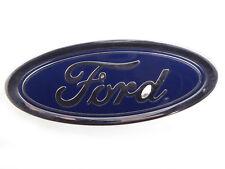 Ford Fiesta VI JA8 [ab 2013] 1.0 Emblem vorne C1BB-8B262-AA