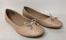 Wanted Womens Flats Shoes, Size 10