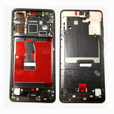 """For 6.1"""" Huawei P30 Front Frame Screen Housing Middle Bezel Plate Replacement"""