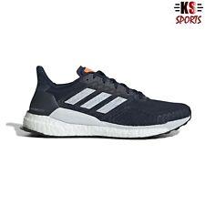 Adidas SolarBoost 19 Men's Running Shoes G28059