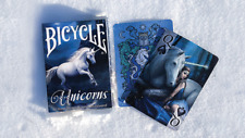 Brand New Cards - Anne Stokes Unicorns Cards