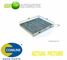 COMLINE ENGINE CABIN / POLLEN CARBON FILTER OE REPLACEMENT EKF159A