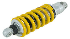 OHLINS REAR SHOCK DUCATI MONSTER 796 2008-11 S46DR1