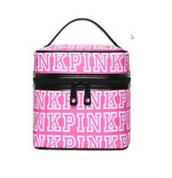 Victoria's Secret PINK Make up bag for Women Cosmetic Bags & Cases