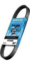 Dayco HP3020 Belt for Polaris 340 Touring 2003