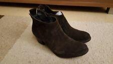 Paul Green Schuhe Stiefel Damenschuhe Stiefeletten Boots Gr.38 - 5