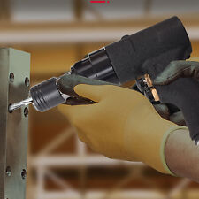 Air Tapping Machine Pneumatic Tools Tapper Amp Chuck Drill Tapping M3 M12 400rpm