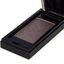 Yves Saint Laurent Brown Eyeshadow Couture Mono High Impact Colour 5 Modele