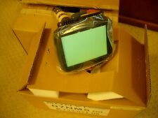 SONY CRT GREEN TUBE (O7NMS) FOR PARTS OR INSTALLATION IN PROJECTION SYSTEM (NEW)