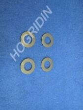 Harley MM Oil pump cap washer  teflon   oem 26231-78