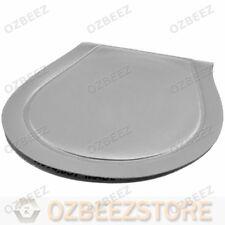 GOLF BALL CLEANER BALLZEE pocket size accessories