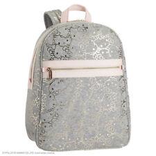 PBteen x Hello Kitty Backpack