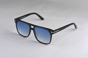 New Tom Ford Womens Mens  Sunglasses TF 0679