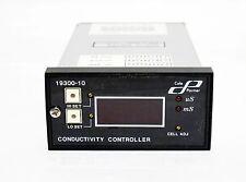 Cole-Palmer Model 3110-S Conductivity Controller New in Box