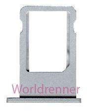 SIM Bandeja GR Tarjeta Lector Soporte Card Tray Holder Reader Apple iPhone 6