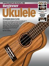 Pop Ukulele Sheet Music & Song Books
