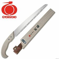 Gyokucho Japanese Super Hand Saw - 270mm