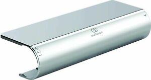 Ideal Standard Ablage für Brausethermostat Cera Therm T25/50/100, verchromt