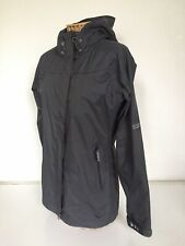 KATHMANDU NGX STRATOSPHERE 2.5 LAYER HOODED HIKING JACKET UK8/EU36 BNWOT