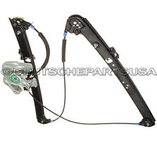 WINDOW REGULATOR FRONT RIGHT for BMW E53 X5 3.0 4.4 .6 i iS 51 33 8 254 912