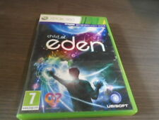 POUR XBOX 360 Child of Eden