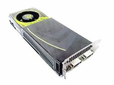 XFX GX-280N-ZDF9 Nvidia GeForce GTX 280 1GB PCI-E Video Card | PCI - E 2.0 x16