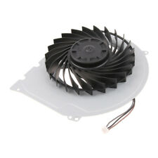 CPU Inner Cooling Fan Unit Cooling System Cooler For Playstation 4 PS4 Slim