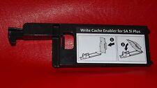 HP Battery BACKED-WRITE Cache Enabler Bracket 266643-001 OEM