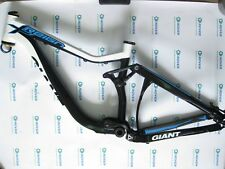 Giant Reign X0 2013 6.7 Small - perfect working condition - MSRP $1950