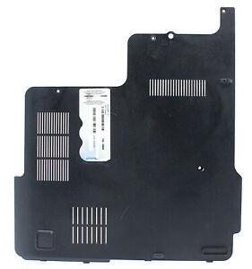 MSI CR620 MS-1681 Black HDD RAM Cover 681J213Y31AB172727