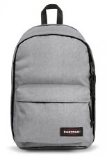 EASTPAK Backpack Back to Work Sunday Grey