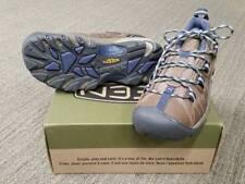 NIB Keen Women's 1016580 Targhee II Waterproof Trail Shoe Brown Size 7