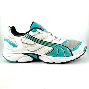 PUMA 184849 Athletic shoes Women's Size US 7.5, UK 5, EUR 38, 24 cm
