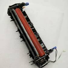 Fuser Unit Assembly for brother HL-5250DN HL 5240 5250 5270 printer