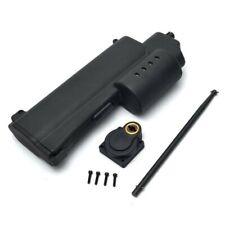 HSP 70111 Electric Handheld Power Starter for 16 18 21 Nitro Engine Parts  I8O9