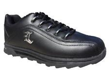 Lugz Centrum 2 Men's Casual Sneakers 12 (New)