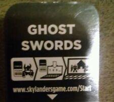 Ghost Swords Skylanders Spyro's Adventures Code Only!