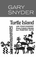 Turtle Island by Gary Snyder (1974, Paperback)