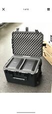 Skb iSeries Case for (2) Bose S1 Pro Speakers (case only)