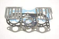 New Suzuki LJ50 ST20 Carry FULL ENGINE GASKET SET Includes Head Gaskets