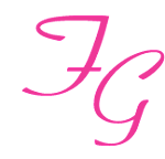 Welcome to Florista Gifts Ltd