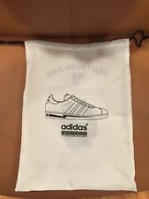 Brand new  adidas X Neighborhood Shoes Bag