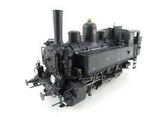 (SBA28) Brawa 40796 DC H0 Dampflok Rh 178 der BBÖ,  OVP