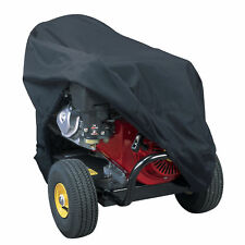 """Classic Accessories Pressure Washer Cover Measures 50-by-20-1/2-by-15-1/2"""""""
