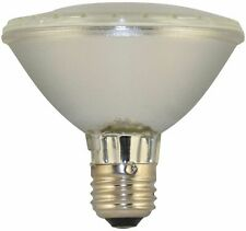 REPLACEMENT BULB FOR BULBRITE 691350 50W 120V